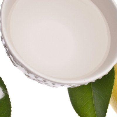 Combinatia Tamaduitoare Miraculoasa: Lamaie   Bicarbonat de Sodiu