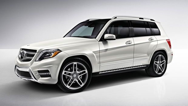 14 best images about cars m benz glk 350 on pinterest for Best mercedes benz model