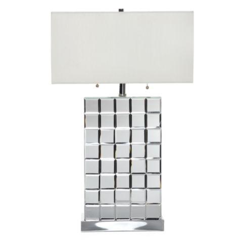 Triana Table Lamp