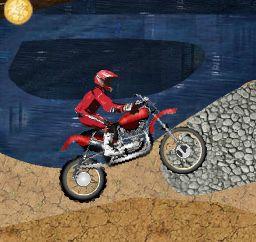 jocuri-Riscuri pe motociclete