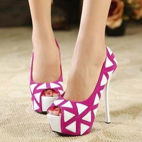 Fashion Star Uk Ltd Handbags