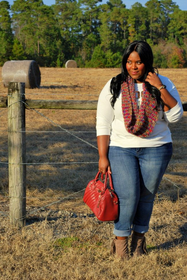 Sugar Pair, Deb Shops, Plus Size Fashion , Fashion Blogger, Musings of a Curvy Lady, Fall Fashion, Women's Fashion, OOTD, Casual Outfit