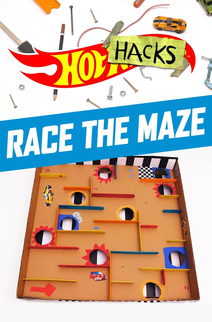 Hacked Racing Toys : Best fun with hot wheels toys images on pinterest