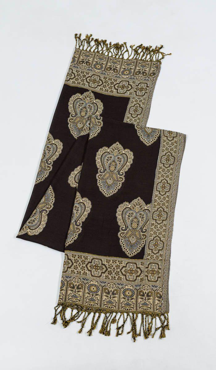 https://indiastyle.ru/sharfy-palantiny-arafatki/product/platok-nochnye-tsvety  Индийский шарф (платок) из кашемира и овечьей шерсти с этническими узорами      ethnic patterns, Indian cashmere scarf    2380 рублей