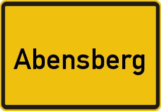 Auto Ankauf      Abschleppwagen     Autotransporter     Abrollkipper     Autokran     Fahrgestell     Glastransporter     Kastenwagen Hoch und Lang (VW LT, Mercedes Sprinter, Ford Transit, Volkswagen T4, T3, Citroen Jumper, Iveco Daily, Fiat Ducato, Peugeot Boxer und Renault Traffic)     Kipper     Koffer     Kleinbus bis 9 Plätze     Kühlkastenwagen     Kühlkoffer     Pritschen     Müllwagen     Rettungswagen     Transporter Allgemein     Wechselfahrgestell