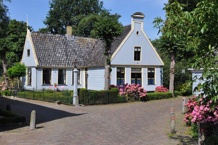 Broek in Waterland (Noord-Holland)