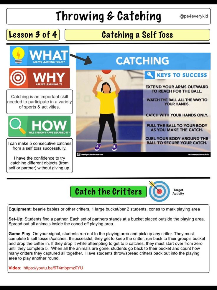 Best Pe  Lesson Plans Images On   Pe Lesson Plans