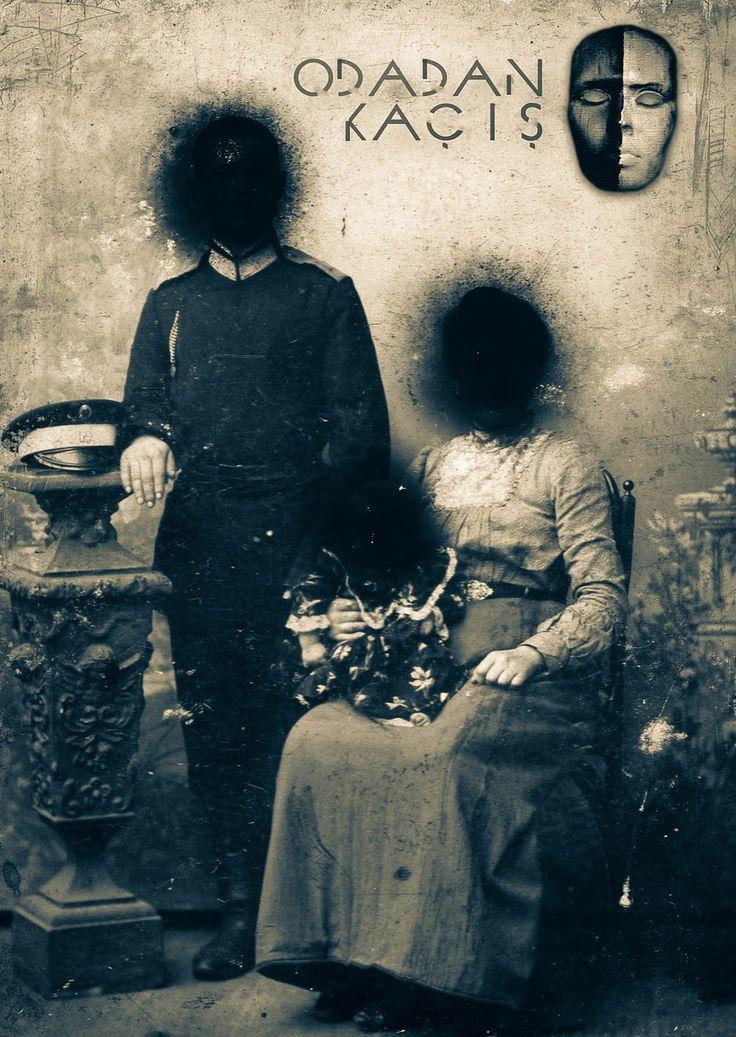 Yalnızlık kapıların ardında kalmaya devam ediyor. 1970'lerden bugüne uzanan bir hikaye...