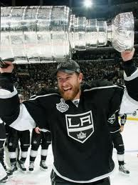 Stanley cup chaps