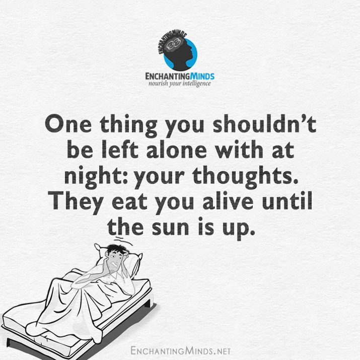 Inspirational Quotes On Pinterest: Best 25+ Left Alone Quotes Ideas On Pinterest