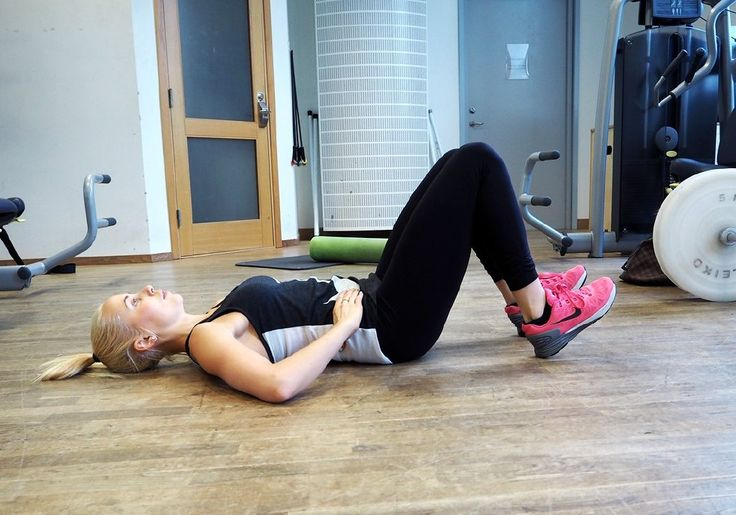 inre-magmuskler-ida-warg-övning