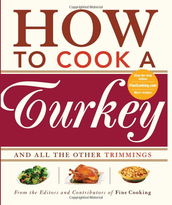 12 best thanksgiving cookbooks images on pinterest