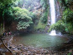 Best Kauai Tours Ideas On Pinterest Kauai Hawaii Kauai And - 12 things to see and do in kauai
