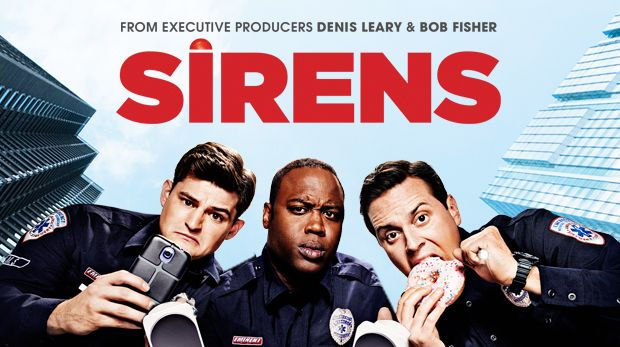 USA Network's 'Sirens' Casting Call for a Gentleman's Club Scene in Chicago