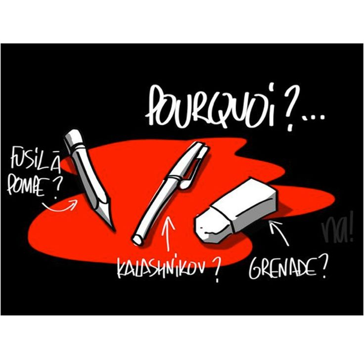 Na ! Dessinateur illustrateur francais