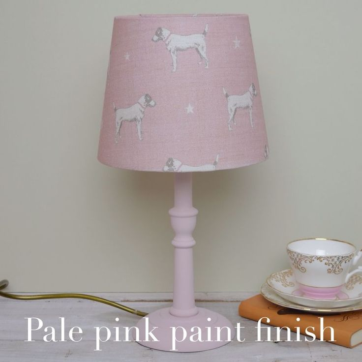 104 best Lolly & Boo lampshades images on Pinterest | Lamp shades ...