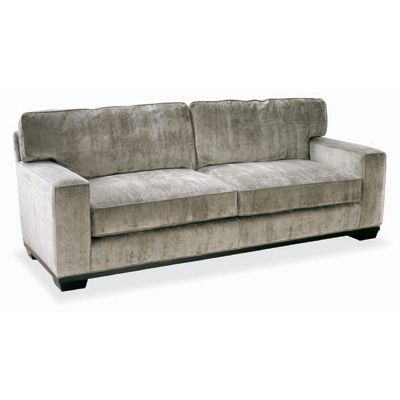 Swaim F457-1  Sofa available at Hickory Park Furniture Galleries