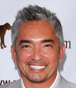 Cesar Millan divorce, wife, gay, affair, girlfriend, net worth