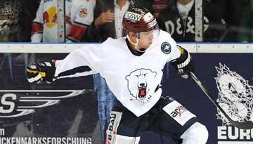 DEL: Eiszeit in Hamburg  Die Freezers können die verwöhnten Eisbären noch weiter abhängen. Hamburg gewann die letzten zwei Heimspiele gegen Berlin.  http://www.mybet.com/de/sportwetten/wettprogramm/eishockey/deutschland/del-eishockey