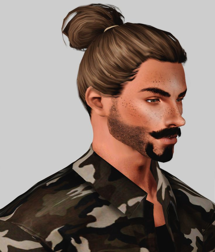 Sunny CC Finds, reveal-the-fkn-sims: DUN DUN Another ...