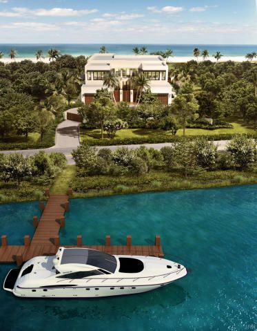 Miami Mansions for Sale - Luxury Mansions for Sale | Florida Real Estate, Homes for Sale, Houses, Condos