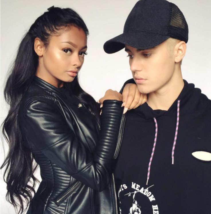 """Our entertainment writers have already rounded up everything you need to know about Jayde Pierce, Justin Bieber's special lady friend—better known as the girl he was with in Bora-Bora when """"What Do You Peen"""" became..."""