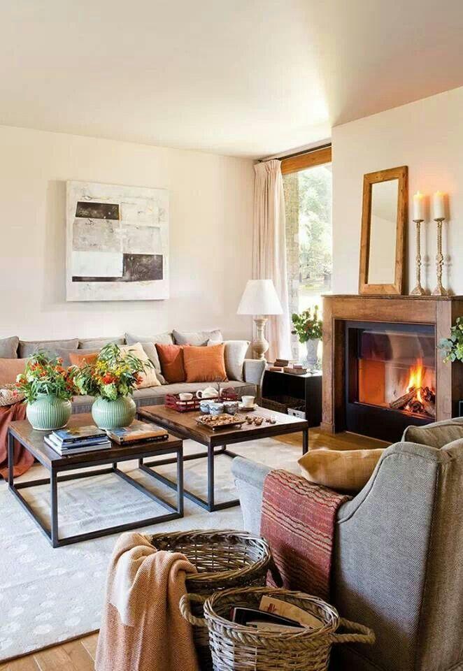 Home Design Ideas, Interiors, Room Design
