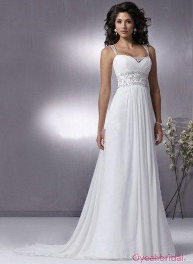 481 best wedding dresses images on pinterest boyfriends bridal 481 best wedding dresses images on pinterest boyfriends bridal gowns and disney wedding dresses junglespirit Gallery