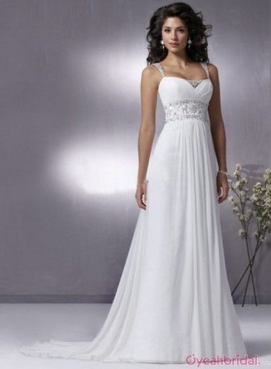 1000  images about Wedding dresses on Pinterest - Casablanca ...