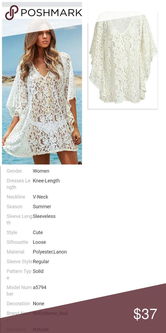 Sexy Fashion Beach Boho Dresses Women White Sexy Fashion Beach Boho Dresses Women White Lace Crochet Summer Dresses Hollow Out Nice Dress   Tags :  Also check my whole closet many other great deals.. such as. Latex waist trainer corset vest cincher butt lifter padded panty neoprene pants ans shirt sweat belt sweet sweat men and woman fashion sunglasses  phone covers lingerie tummy control skirt tops watches dresses white blue black pink red orange gray  sexy back support Swim Coverups
