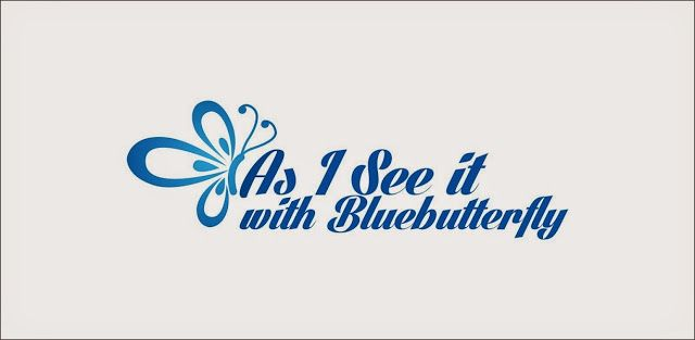 As I See It...with Bluebutterfly: Shutterfly DEALS/Freebies