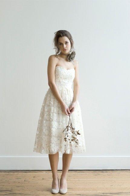 READY TO SHIP: size 6 Beatrix dress. $1,250.00, via Etsy.