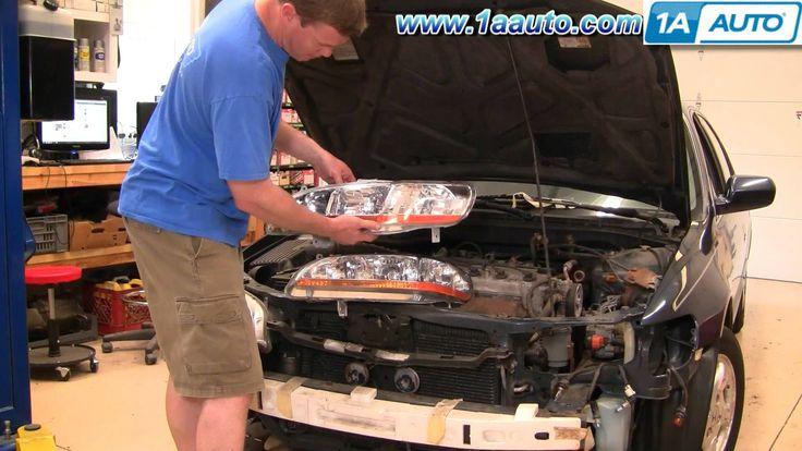 Strictlyforeignbizdefaultasp 1995 Honda Accord July: 2012 Honda Civic Si L4 2.4l Wiring Diagram For Outshaft Connector At Bitobe.net