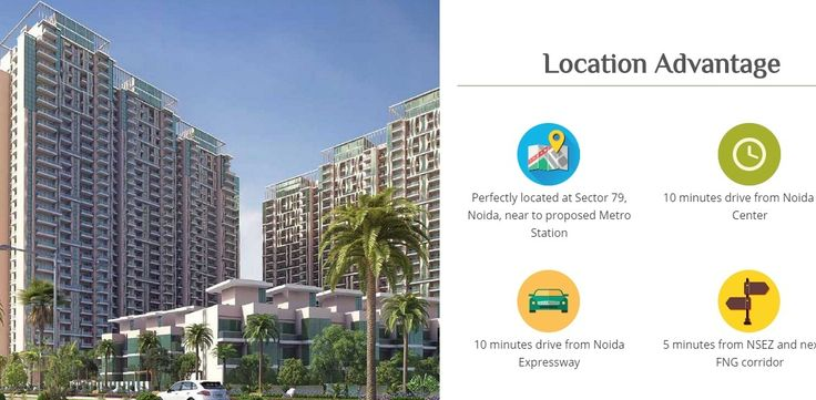 http://www.mahagungroup.net/blogs/real-estate/ajnara-belvedere-3-and-4-bhk-flats-apartments/