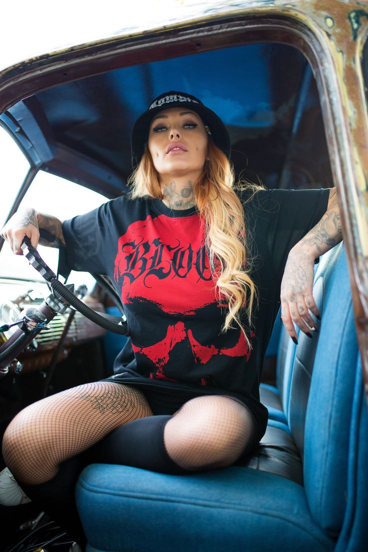 Mi Vida Loca...pic up truck pic by *Aneyone Photography*