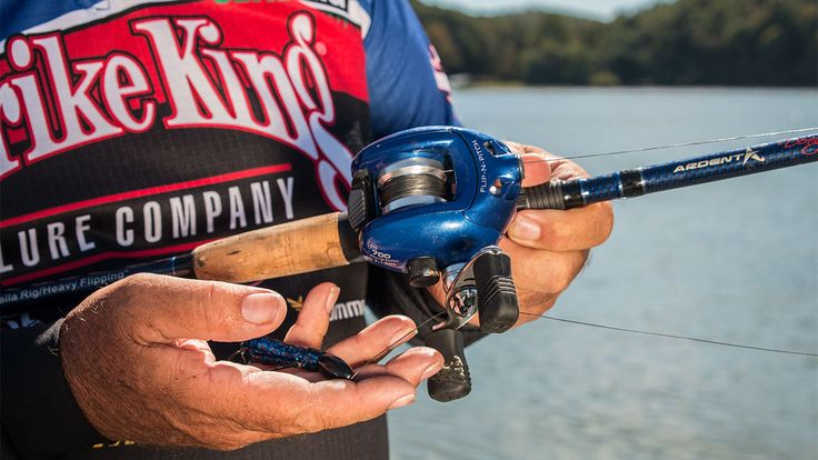 449 best tools of the trade images on pinterest fishing for Bass pro fishing line