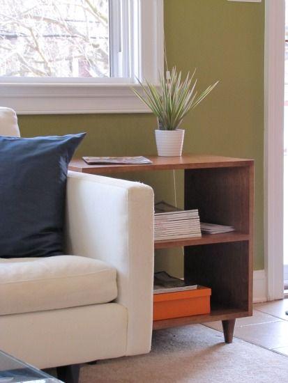 Living Room Paint - Behr's Tate Olive  I kind of like.... ?