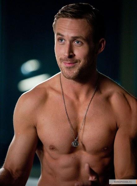 Ryan GoslingRyan Gosling, Eva Mendes, Future Husband, Ahh Men, Man Candies, Hot Dayumm, Eye Candies, People Crushes, Beautiful People