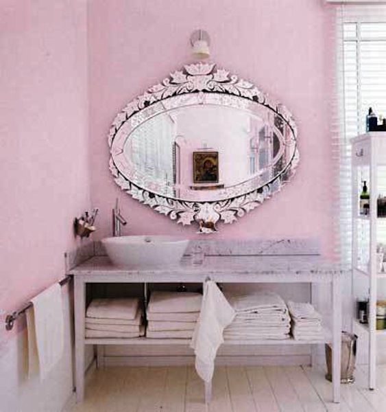 25+ Best Ideas About Lilac Bathroom On Pinterest