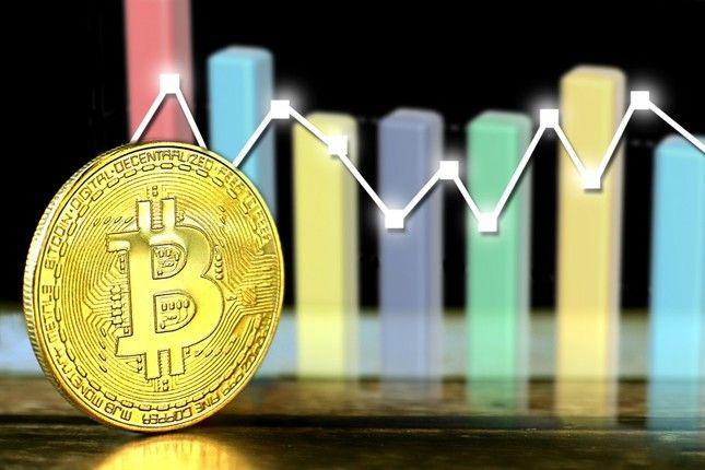 ビットコインは投機か
