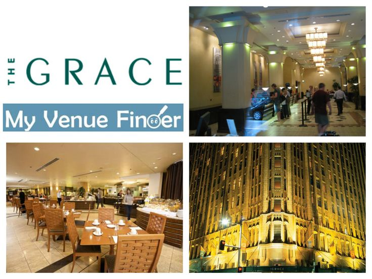 Special Offers: The Grace Hotel Sydney.  Book on the image above.  #TheGraceHotelSydneySpecialOffers