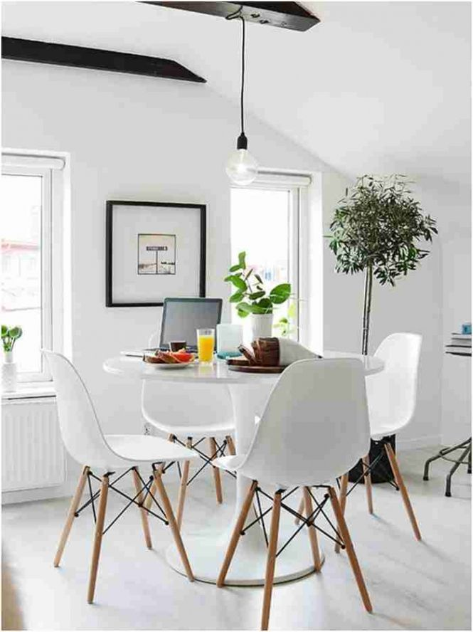 20 Parfait Collection De Ikea Salle A Manger Check More At Http Www Buypropertyspain Info 2