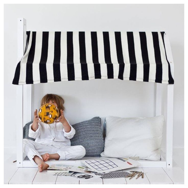 http://www.leolepirate.com/fr/home/2138-design-a-house-blanc.html