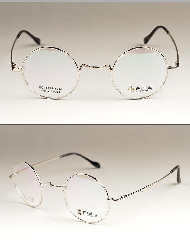 ร้าน Rayban แท้    ฝันเห็นแว่นตา แว่นตากันสารเคมี ผักผลไม้บำรุงสายตา แว่นกันแดด ผู้หญิง ของแท้ หน้ายาวใส่แว่นสายตาแบบไหน สบาย เรย์แบน แว่นตาลาคอส แว่น กรอบแว่น ราคา แว่นกันแดด ราคาถูก Pantip แว่นกันแดดสำหรับคนหน้ายาว  http://bestprice.xn--l3cbbp3ewcl0juc.com/ร้าน.rayban.แท้.html
