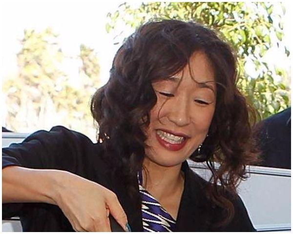 Why Won't Sandra Oh Return To The Grey's Anatomy Cast? - http://www.morningledger.com/why-wont-sandra-oh-return-to-the-greys-anatomy-cast/13120451/