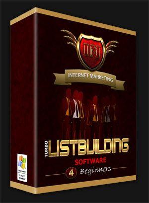 Gratis Software, Listbuilding, PLR, Reseller, mail --> http://listbuilder.rayishere.com/start.html