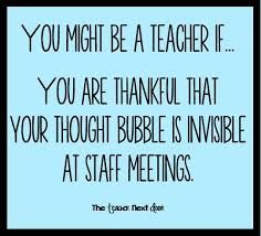 Image result for teacher humour report cards
