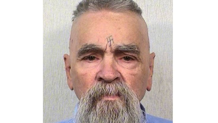 Charles Manson gets license to wed 26-year-old he said he wouldn't marry  A year after notorious killer Charles Manson said he would not marry the young woman who has faithfully visited him in prison, the couple has obtained a marriage license.  http://www.latimes.com/local/lanow/la-me-ln-charles-manson-marriage-20141117-story.html