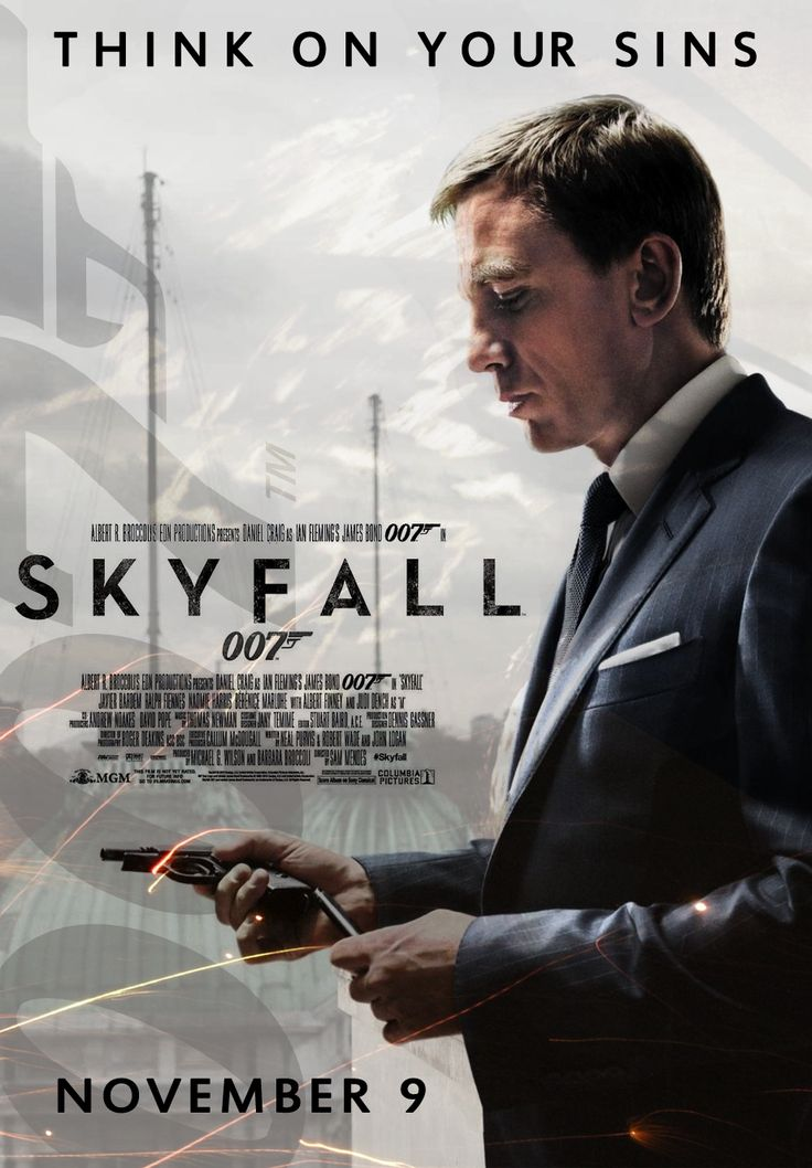 http://imageshack.us/a/img832/1285/bond007skyfall.png