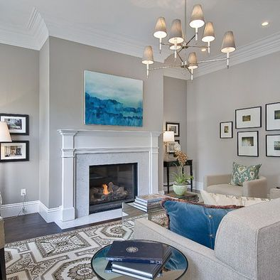 Oyster Shell Benjamin Moore Design, Pictures, Remodel, Decor and Ideas